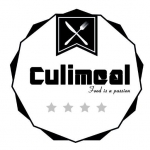 Culimeal
