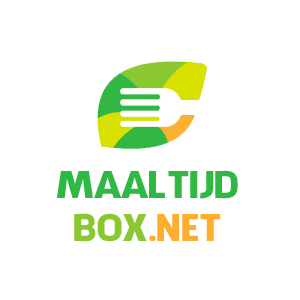 maaltijdbox