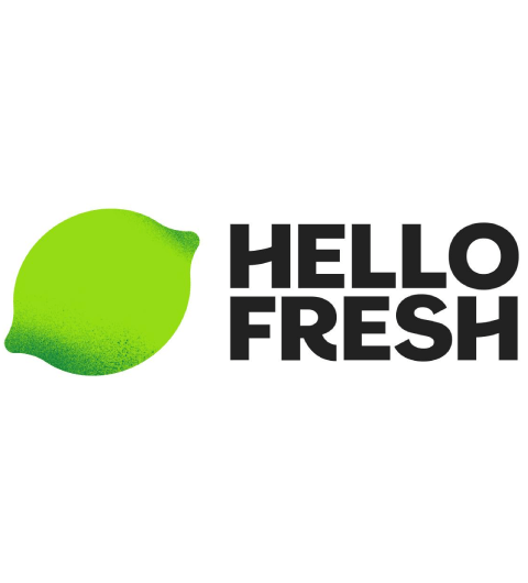 hellofresh-icon