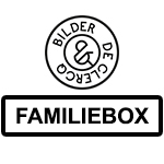 de Familiebox