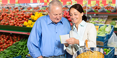 ouderen maaltijdbox online boodschappen doen