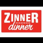 zinner dinner