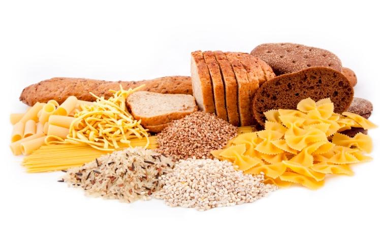 koolhydraatarme maaltijdbox koolhydraten foobox