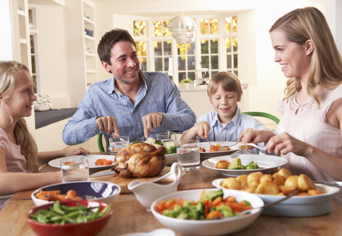 maaltijdbox-familie-met-4-personen