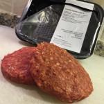 beebox vlees
