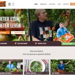 beebox website