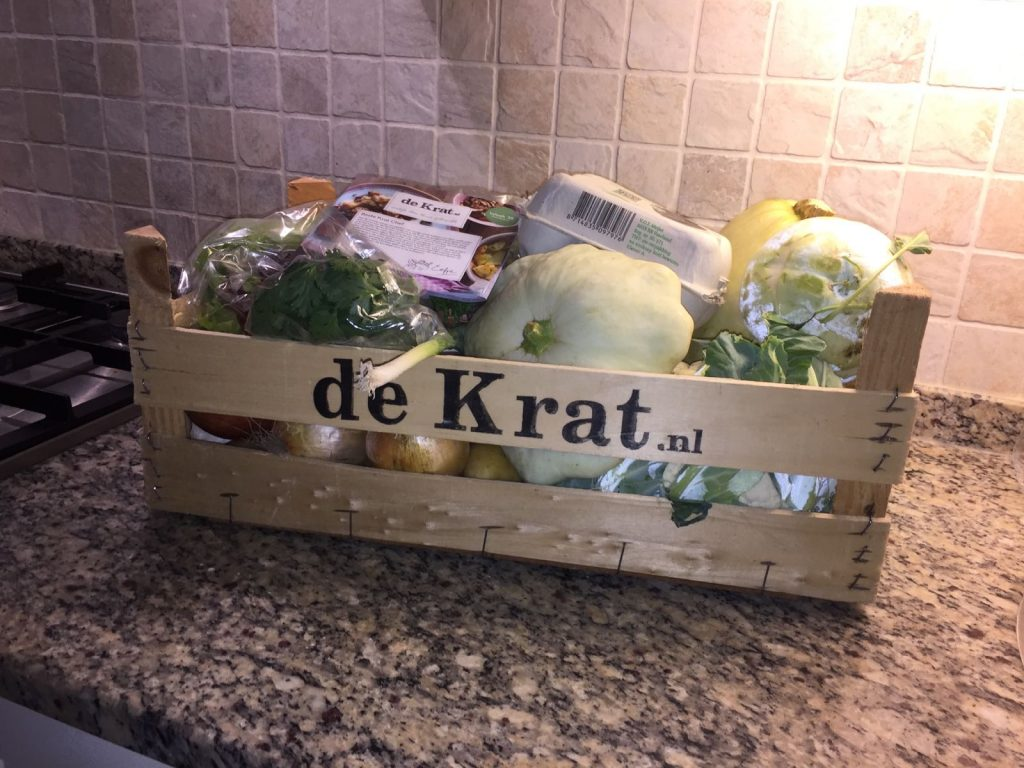 de-krat-maaltijdbox-review