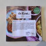 de-krat-receptenboekje