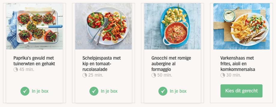 familiebox-albert-heijn-gerechten