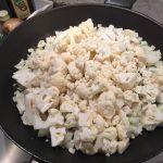 koken-met-de-krat-maaltijdbox