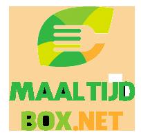 logo-maaltijdbox.net