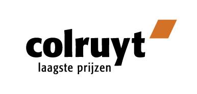 Colruyt-maaltijdbox
