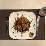 chef ali recept 3