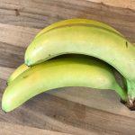 bananen fruithuis