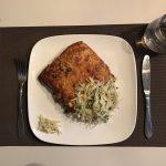 beebox maaltijden frittata witte kool