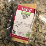 beebox oude kaas