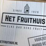 box van fruithuis