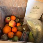 fruitbox fruithuis