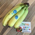 fruitybag-bananen