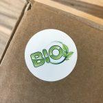 fruitybag-biologische-fruitbox