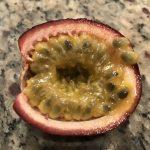 fruitybag-exotisch