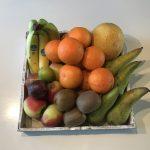 fruitybag-fruitmand