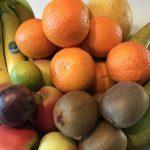 fruitybag-fruitmandje