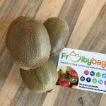fruitybag-kiwi