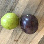 fruitybag-limoen
