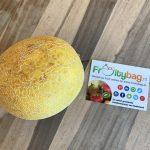 fruitybag-meloen
