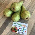 fruitybag-peren
