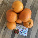 fruitybag-pers-sinaasappels