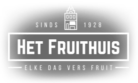 het fruithuis logo
