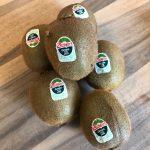 kiwi fruithuis