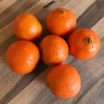 mandarijnen fruithuis