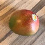 mango fruithuis
