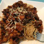 gerechten van hellofresh koken