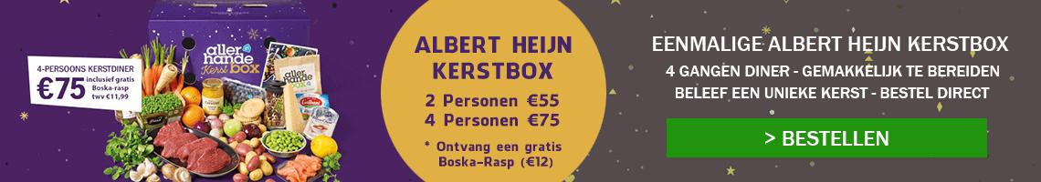 albert-heijn-kerstbox