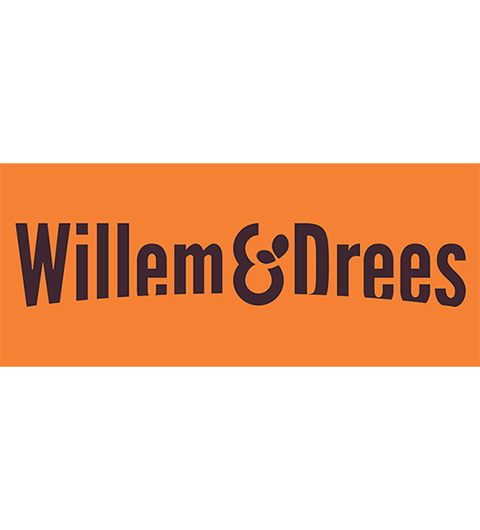 willem en drees Box