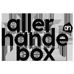 allerhande-box-ah