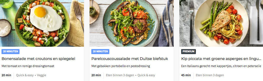 hellofresh-maaltijdbox