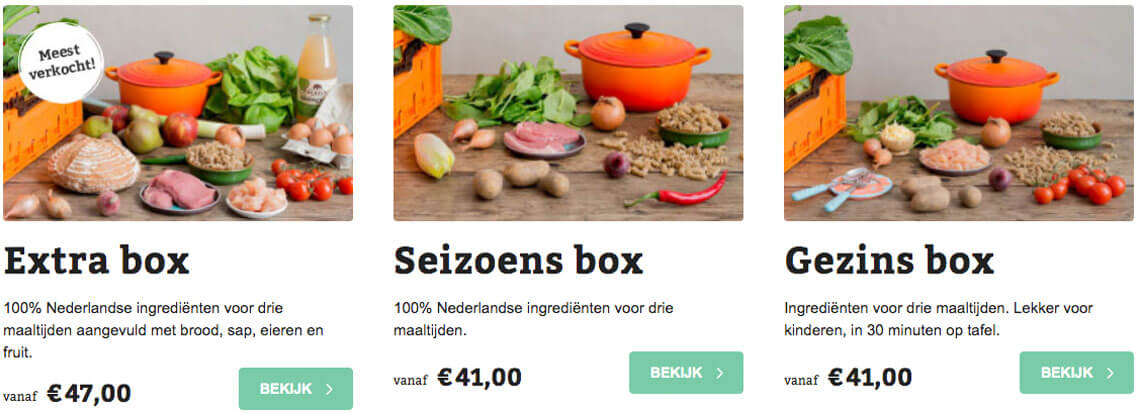 willem-en-drees-maaltijdbox
