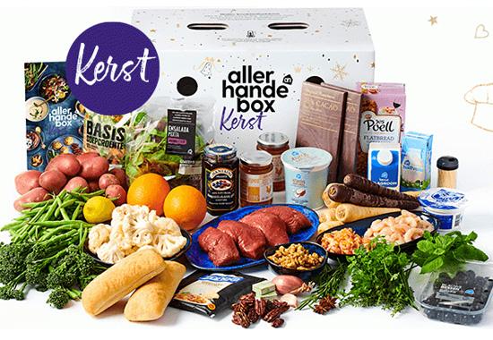 ah-kerstbox-original 2018