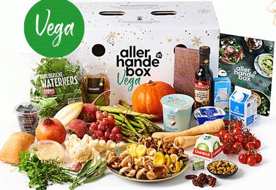 allerhande-kerstbox-2018-vegetarisch