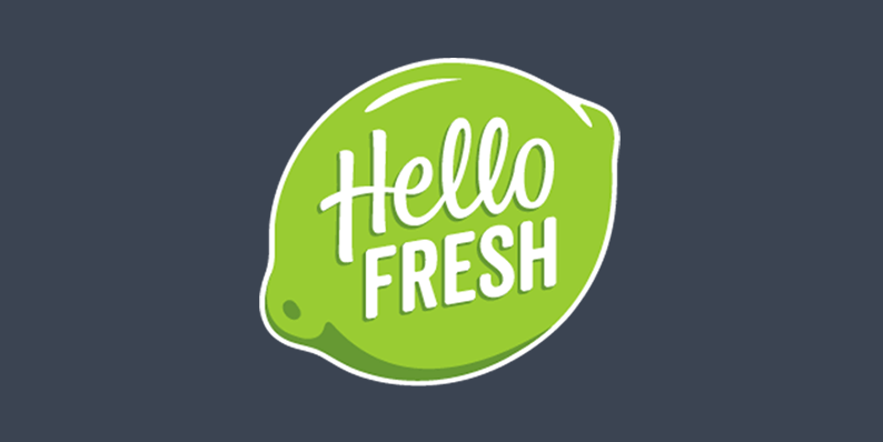 hellofresh-logo-2019