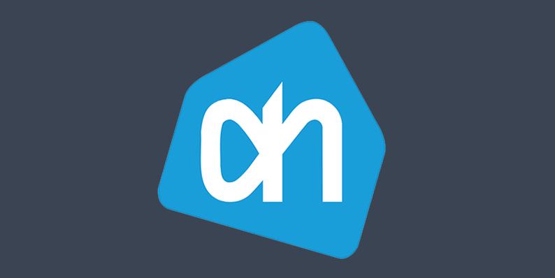 allerhande-box-logo-2019