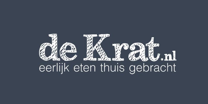 de-krat-logo-2019