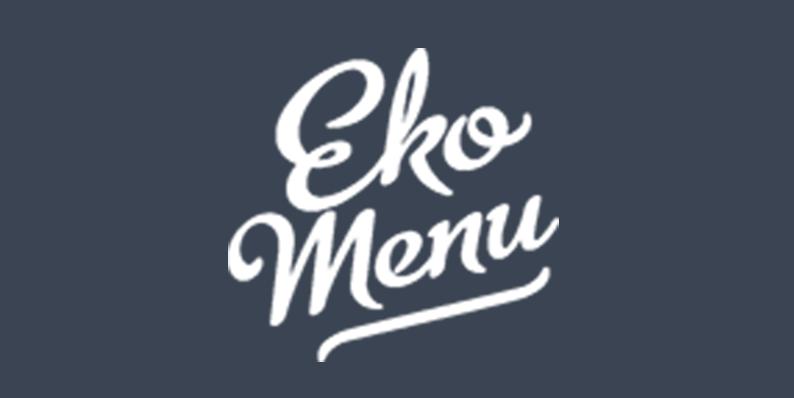 ekomenu-logo-2019