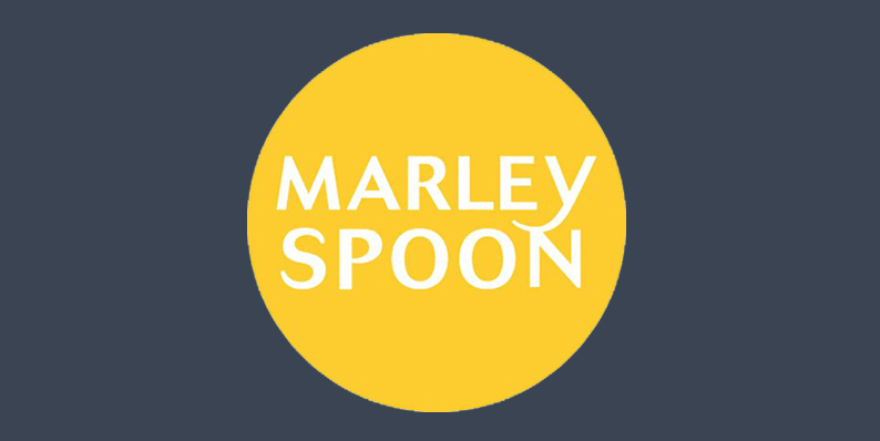 marley-spoon-logo-2019