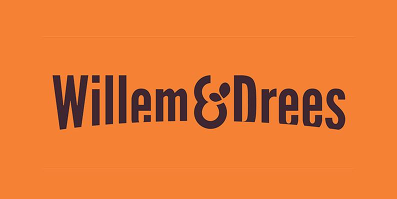 willem-en-drees-logo-2019